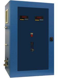 ec311_analisi_biogas